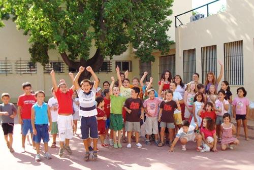 campamentos_verano_colegios_ok